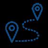 CONSEIL-a-distance-icone