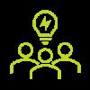 LE-MASE-ET-VOUS-competence-icone